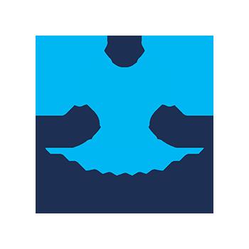 Importation D Une Base Mysql En Ligne De Commande Sous Windows Nukium