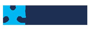 Logo Nukium agence e-commerce Montpellier