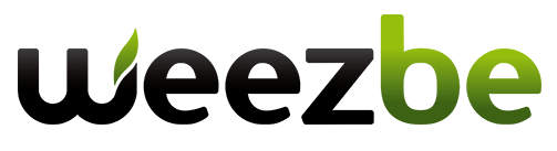 weezbe : solution e-commerce