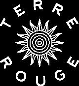 Logo : Terre Rouge